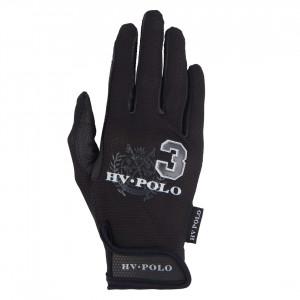 Handschuhe Favouritas