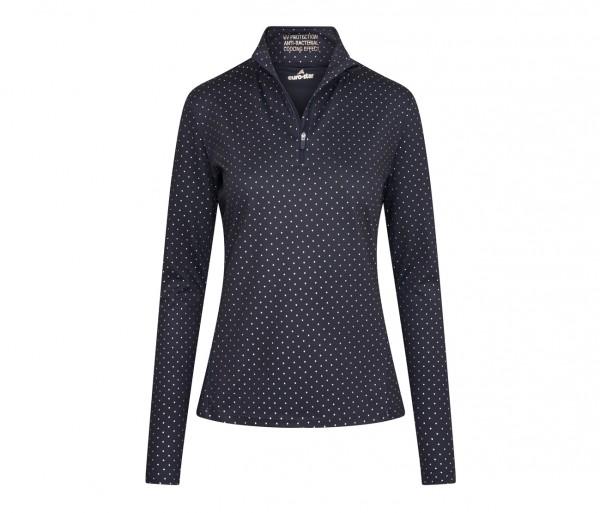 uv_t-shirt_essonne_________________________________navy_-_2xl_1.jpg
