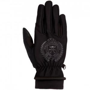 Handschuhe Teija
