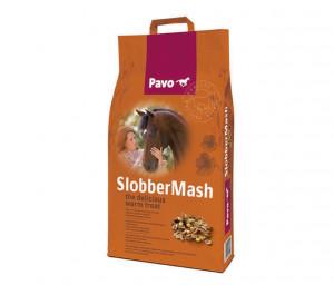 SlobberMash