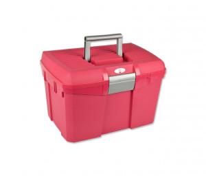 Putzbox stabil