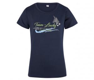 Kinder T Shirt Trending HW 18