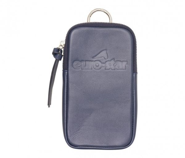 phone_bag_esjosta___navy_-_1size_1.jpg