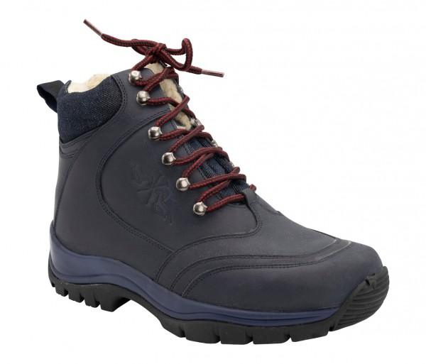 stable_boots_hvp-mick_navy__36_1.jpg