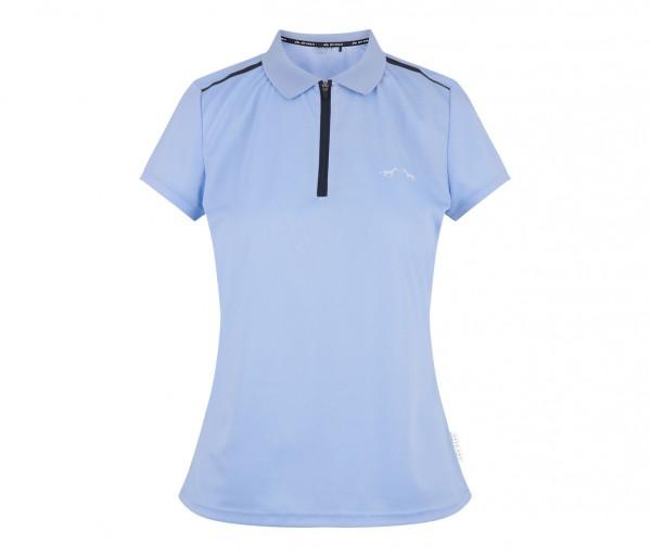 polo_shirt_avanti_light_blue_m.jpg