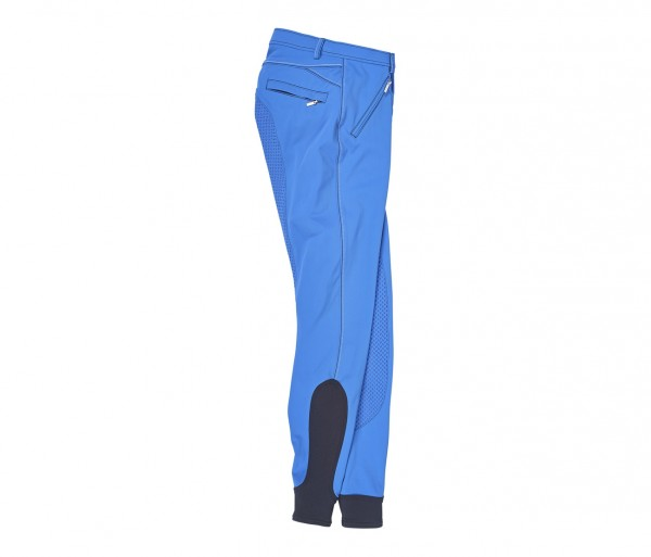 damen_energy_grip-513_strong_blue-38.jpg