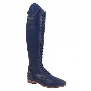 Stiefel SPECIAL II wide