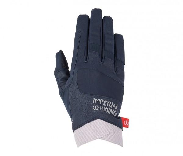 glove_secret_item_navy__2xl_1.jpg