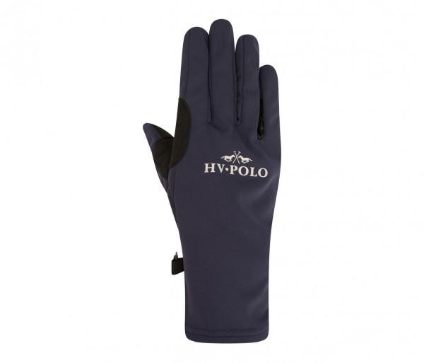 gloves_hvp-tech-winter__navy_-_2xl_2.jpg