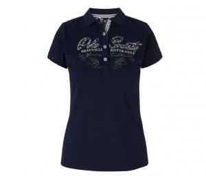 Polo Shirt Brunelle SS18