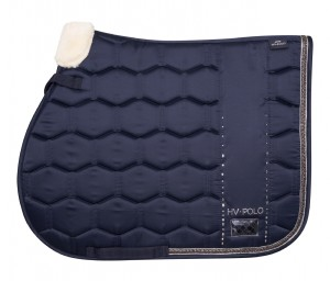 Saddlepad HVPWayomi