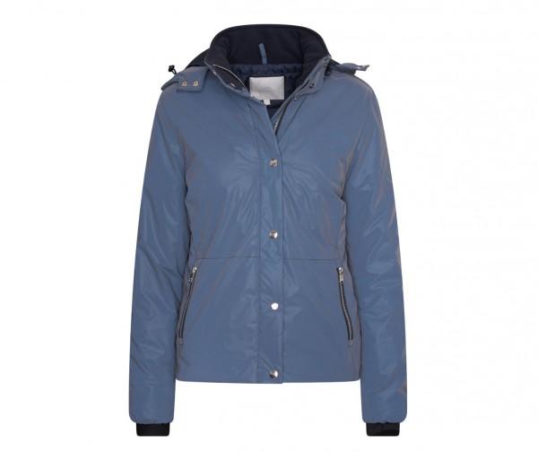 jacket_hvpestelle_reflect_navy_-_2xl_2.jpg