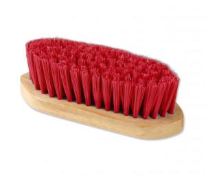 Mähnenbürste kurze Borsten