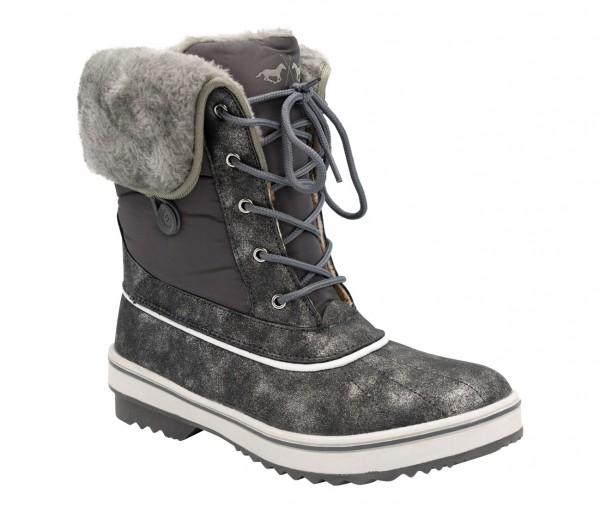 shoes_hvp-glaslynn_glam_darkgrey__36_1.jpg
