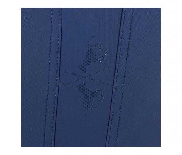 0201093023-indigo-detail.jpg