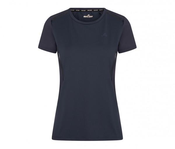 t-shirt_esvai______________________________________navy_-_2xl_1.jpg