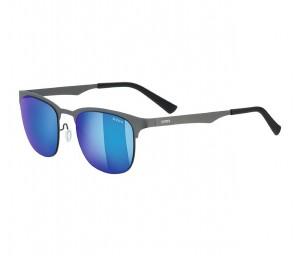 Sonnenbrille lgl 32