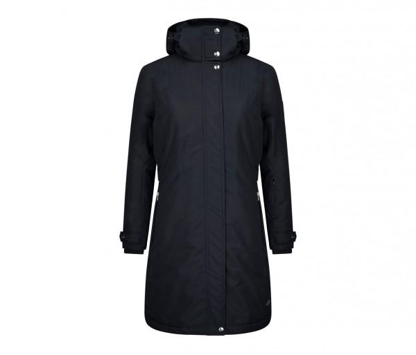 parka_jacket_hvp-kari_black__2xl_2.jpg