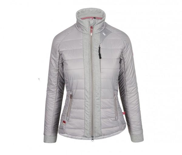 ladies_jacket_madike-068_titanium-l_1.jpg