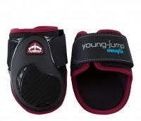 Streichkappe Young Jump