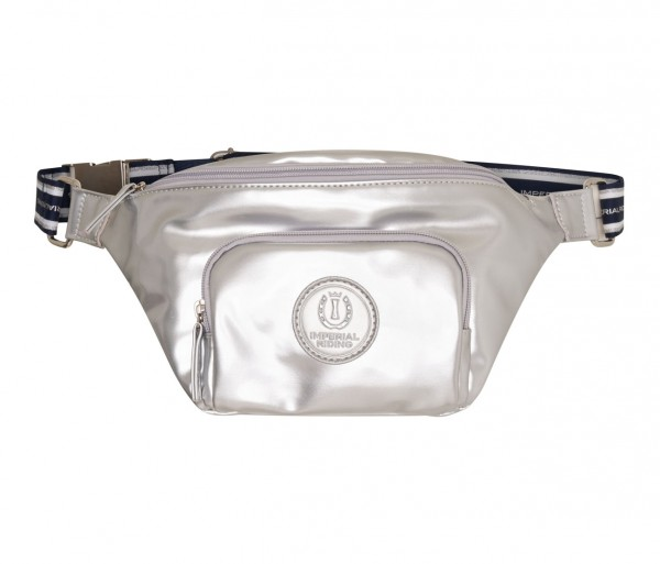 hipbag_irh-lovely_silver_metallic_-_1size_1.jpg