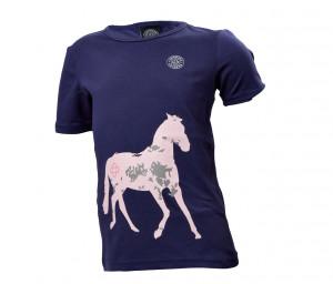 Kinder T-Shirt Palma