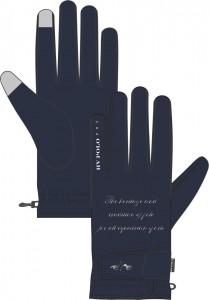 Handschuhe Raf