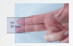 Finger-300x189