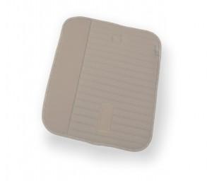 Bandagenunterlagen CLIMALEGS (PLATINUM H/W 20)