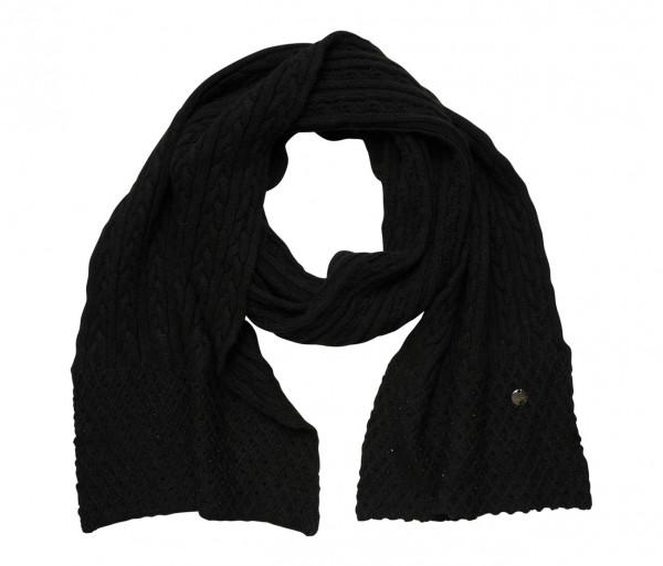 scarf_hvs-freeze__black_-_1size_1.jpg