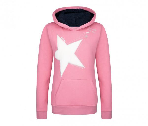 hooded_sweater_irh-frozen_star_classy_pink_solid__152_2.jpg