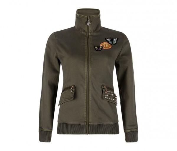 bomber_jacket_mitzi_gw_army_152_3.jpg
