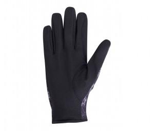 Gloves HVPJuliette