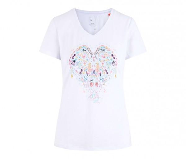 fun_t-shirt_happy_heart_white___2xl_2.jpg