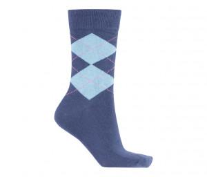 Socken Classic