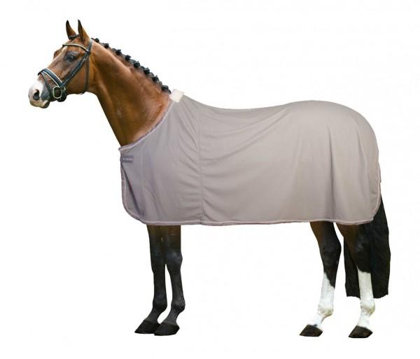 24120_1776_068_nacre_horse_1.jpg