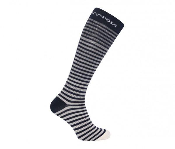 socks_hvp-bo_dark_grey-light_grey_-_35_38_1.jpg