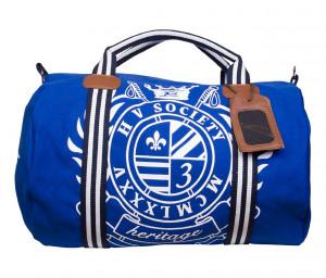 Sport Tasche Favouritas SS18