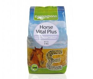 Horse Vital Plus