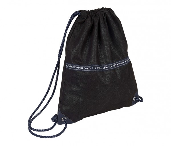 backpack_welmoed_black__1size_1.jpg
