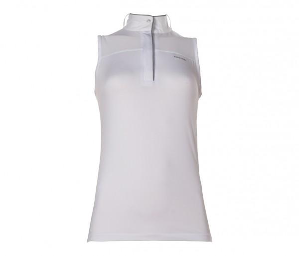 ladies_shirt_hoshi-000_white-l.jpg