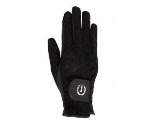 Handschuhe IRHDiamond Dust