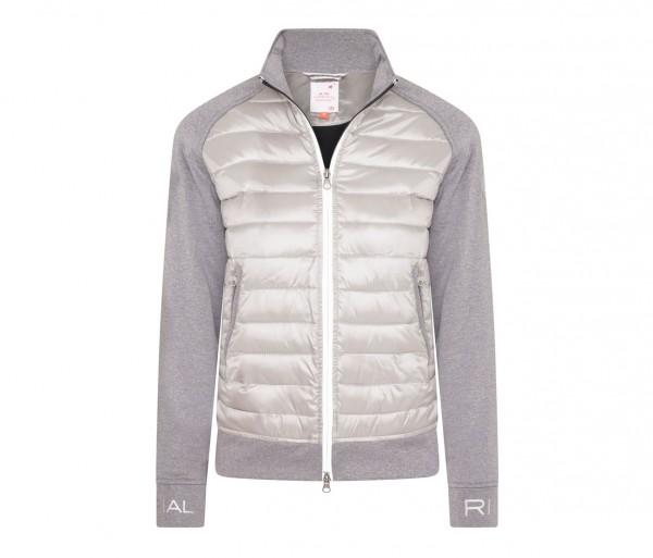 hybrid_jacket_irh-oh_lala_grey_heather_-_l_2.jpg