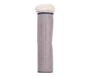 Bandagenunterlagen HVP-Welmoed 30x35