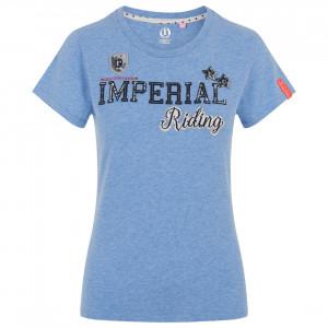 Damen T-shirt Fancy