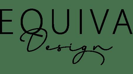 EQUIVA Design