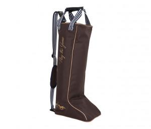 Bootsbag Jill FS19