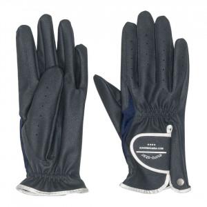 Handschuhe Olympia