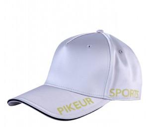 Satin-Cap
