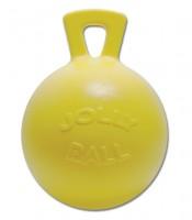 JOLLY Ball, gelb